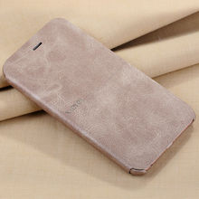 X-Level Extreme PU Leather Case for iPhone 6 6S