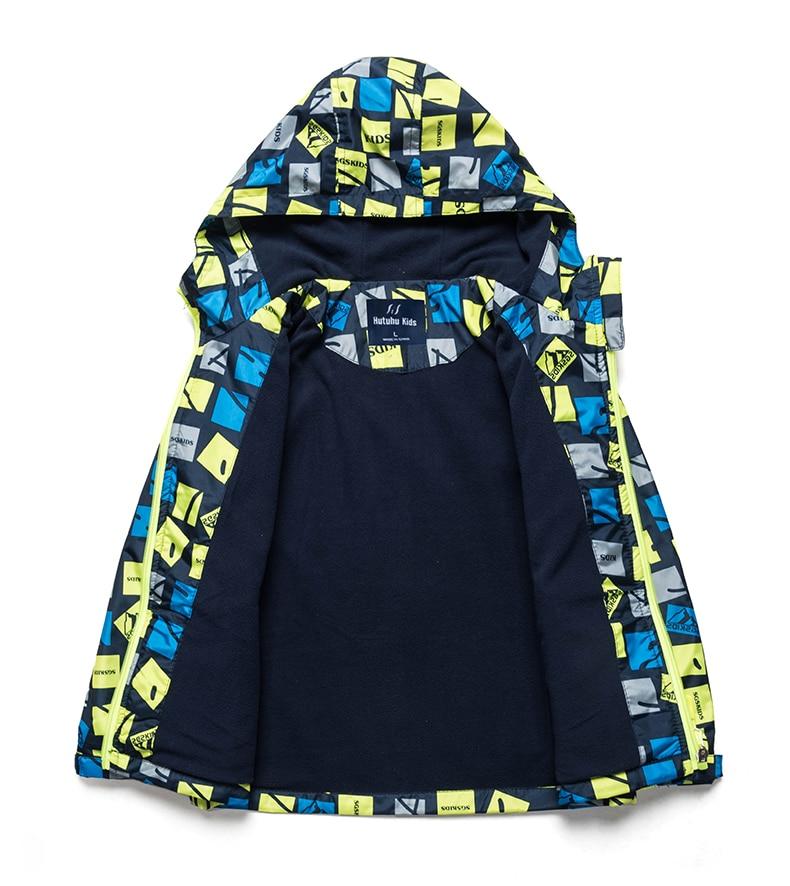 2017-Fashion-Boys-Jacket-Childrens-Winter-Kids-Coat-Hoodies-Windbreakers-Waterproof-Windproof-Boys-Jackets-4-15y-Spring-Autumn-4