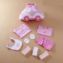 Clothing Mommy Gift LeJin