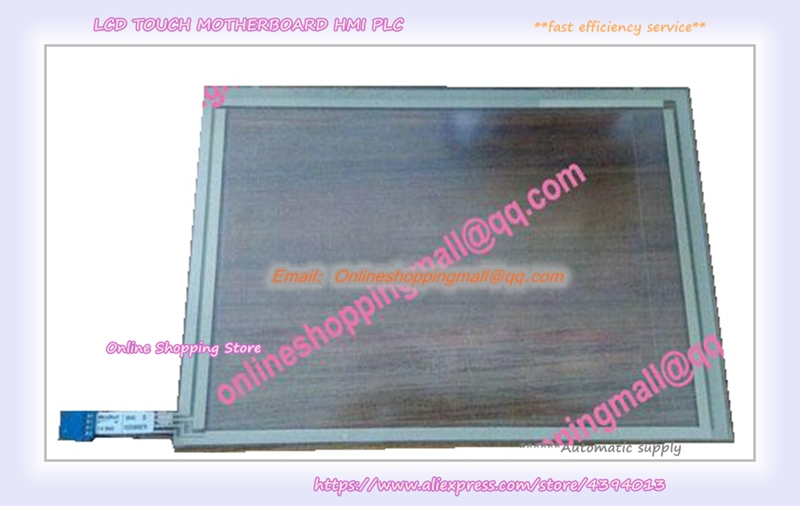 New 9945D 10.4 inch Touch PanelNew 9945D 10.4 inch Touch Panel