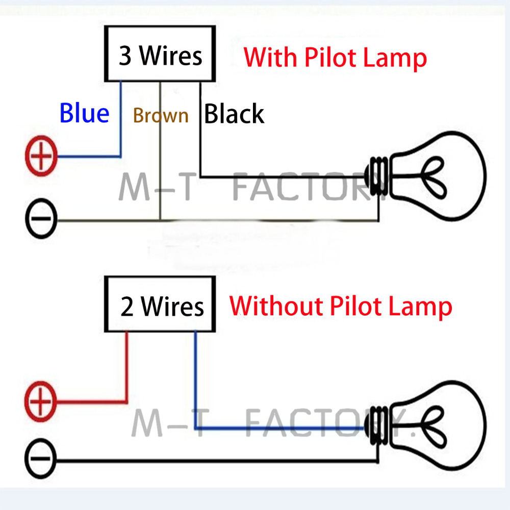 22mm motorcycle handlebar double control button waterproof switch 12v 16a hazard brake fog light on off in motorcycle switches from automobiles  [ 1000 x 1000 Pixel ]