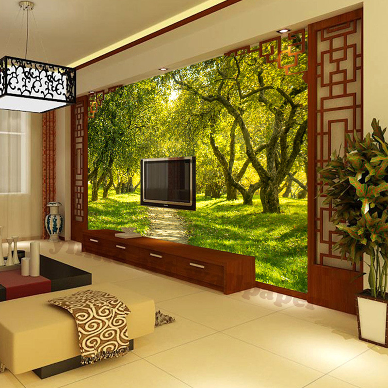Perfect New Decor 3d Wall Art Sketch - All About Wallart ...