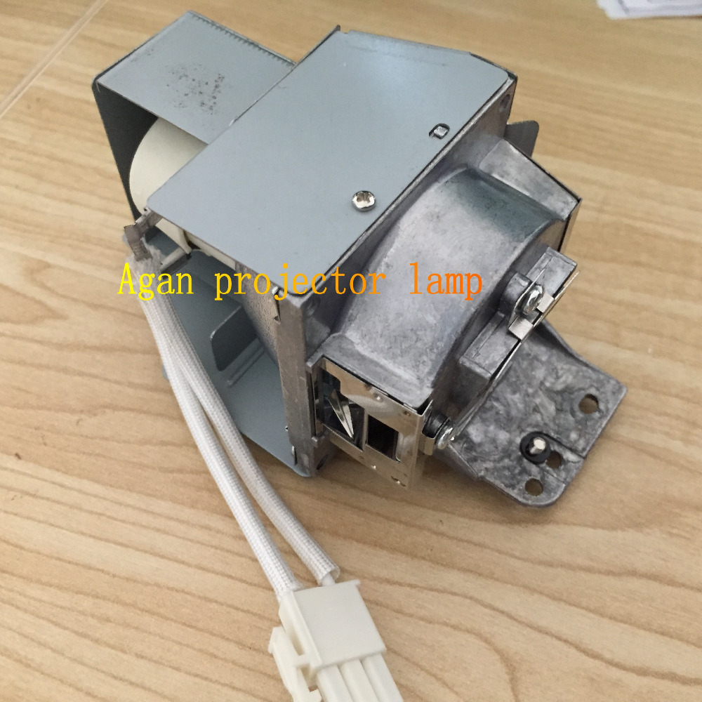 Original 210 Watts UHPBulb Inside Projectors Lamp 5J.J7C05.001 for BENQ MX815PST,MX816ST,MX815ST,MX815ST+ Projector Projectors original uhp 190w bulb inside projectors lamp 5j j6l05 001 for benq ms507h tw519 ms517 mx518 mw519 ms517f mx518f projector
