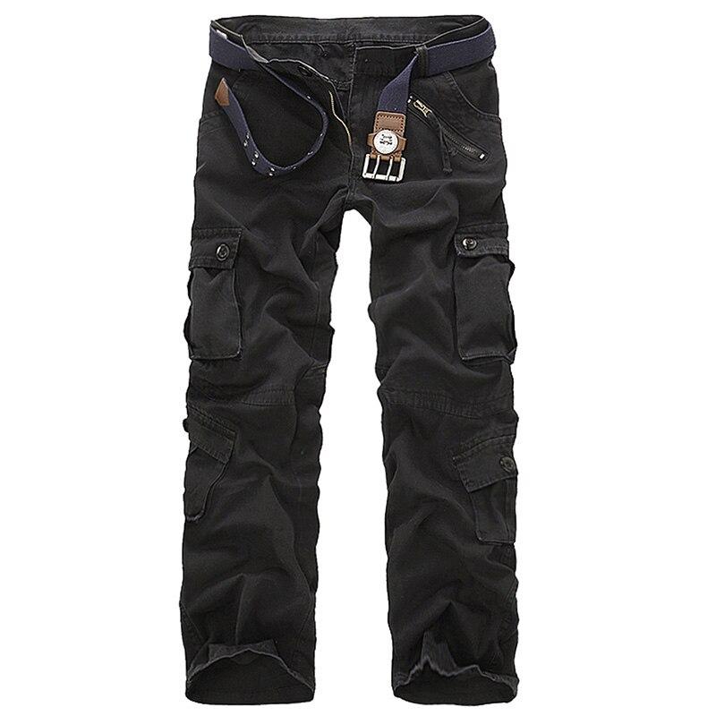 6 x Jeans Unisexe Pantalon Instant Fix Jeans Mandrins Taille Extender bouton en métal