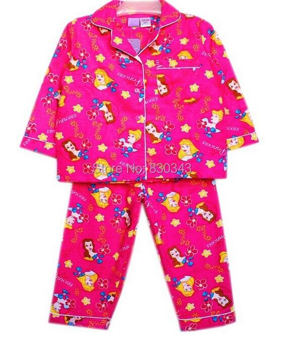 Online Get Cheap Girls Flannel Pjs -Aliexpress.com | Alibaba Group