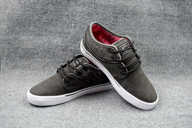 globe skateboard shoes (27)
