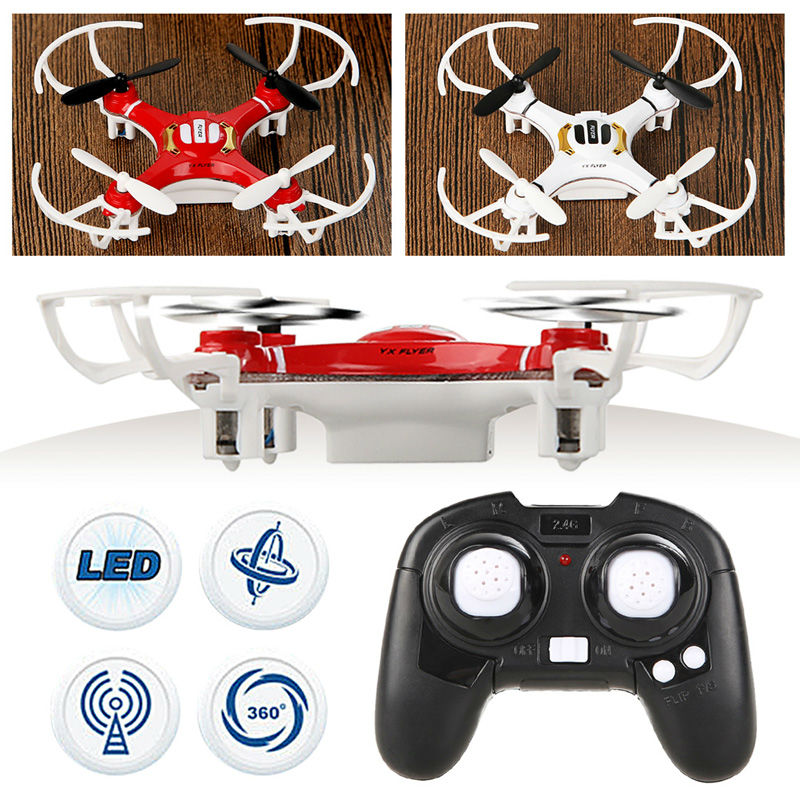 New 4 Channel 4 Axis Nano RC Quadcopter Small Quad Mini Drone UFO R/C rc jet planes rc plane ,china model planes rc FCI#