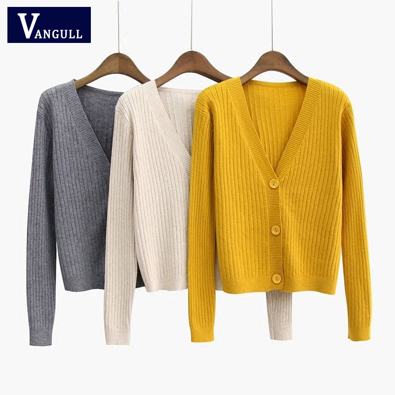 top 8 most popular buttoned long sleeve cardigan brands and