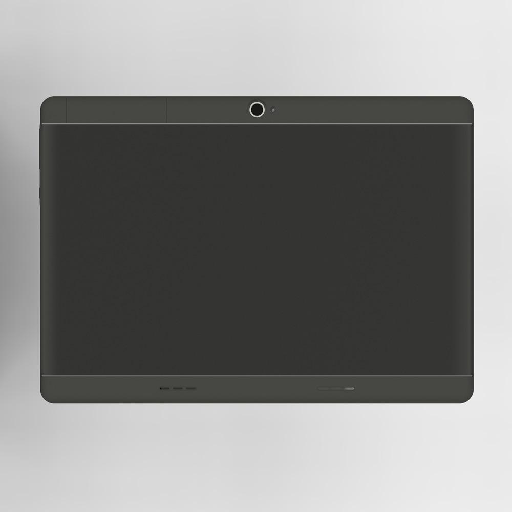 Neueste 10,1 Zoll Android Tablet PC Registerkarte Pad IPS 1280x800 - Tablet PC - Foto 4