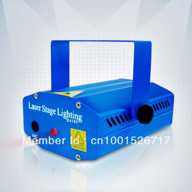 150 мвт мини красный и зеленый перемещение ну поливать лазерный свет этапа лазер диджей ну лейка 110 - 240 в 50 - 60 гц с стабильный бесплатная доставка