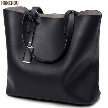 2018 новые модные женские сумки на плечо знаменитые брендовые роскошные сумки женские сумки Дизайнерские высокого качества PU сумки женские ...