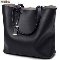 2019 новые модные женские сумки на плечо знаменитые брендовые роскошные сумки женские сумки Дизайнерские высокого качества PU сумки женские ...