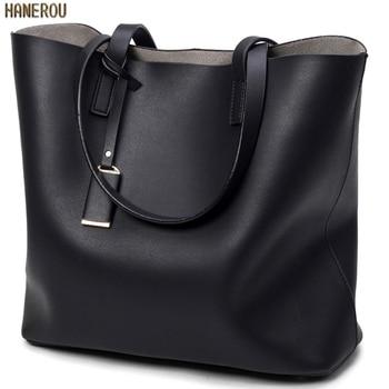 2019 New Fashion Woman Shoulder Bags Famous Brand Luxury Handbags Women Bags Designer High Quality PU Totes Women Mujer Bolsas