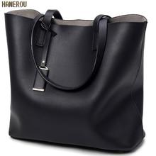 2019 New Fashion Woman Shoulder Bags Fam