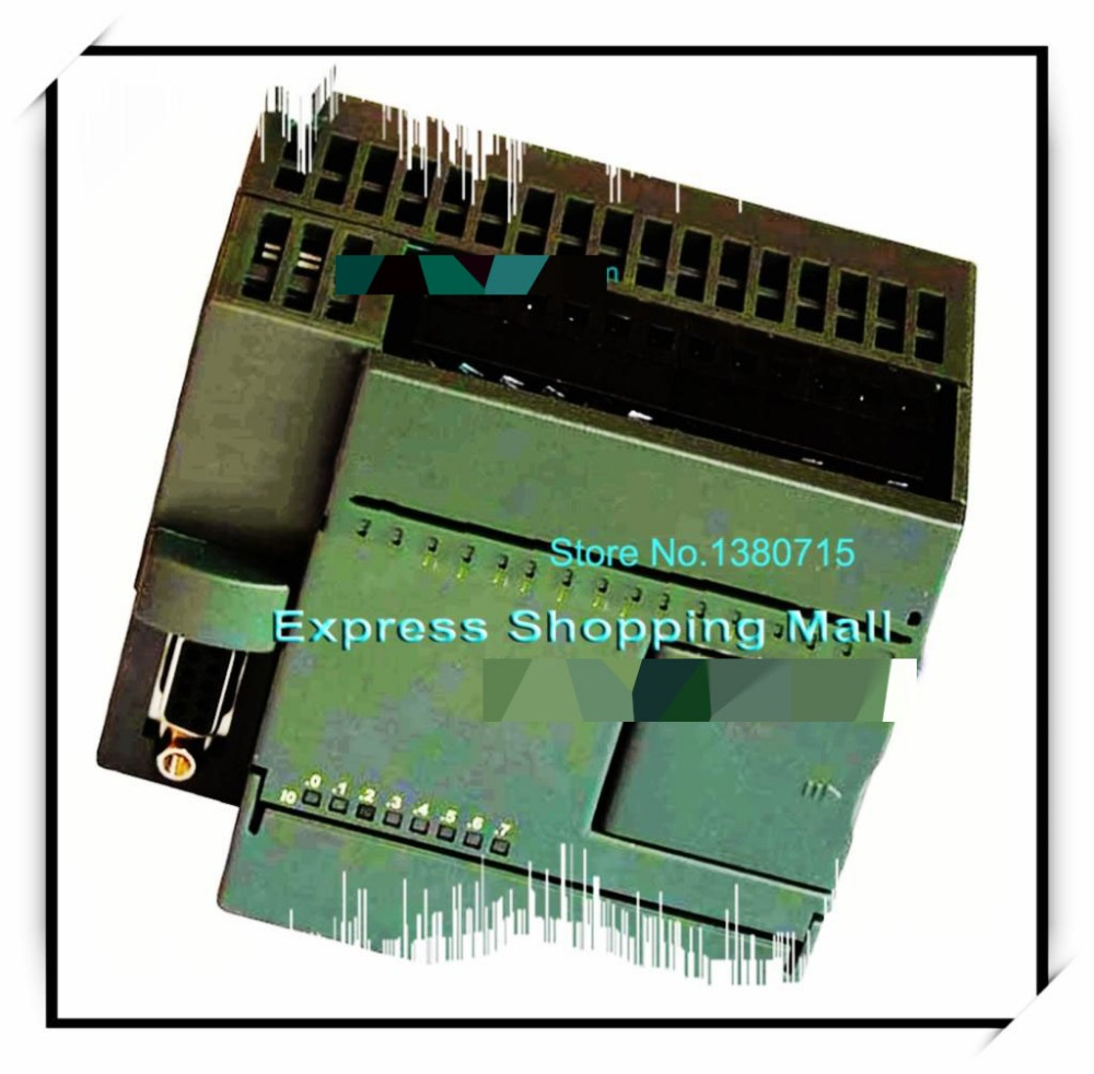 8point input 6point transistor output PLC CPU222T-14 replace S7-200 6ES7212-1AB23-0XB0 Support original expansion module 6es7284 3bd23 0xb0 em 284 3bd23 0xb0 cpu284 3r ac dc rly compatible simatic s7 200 plc module fast shipping
