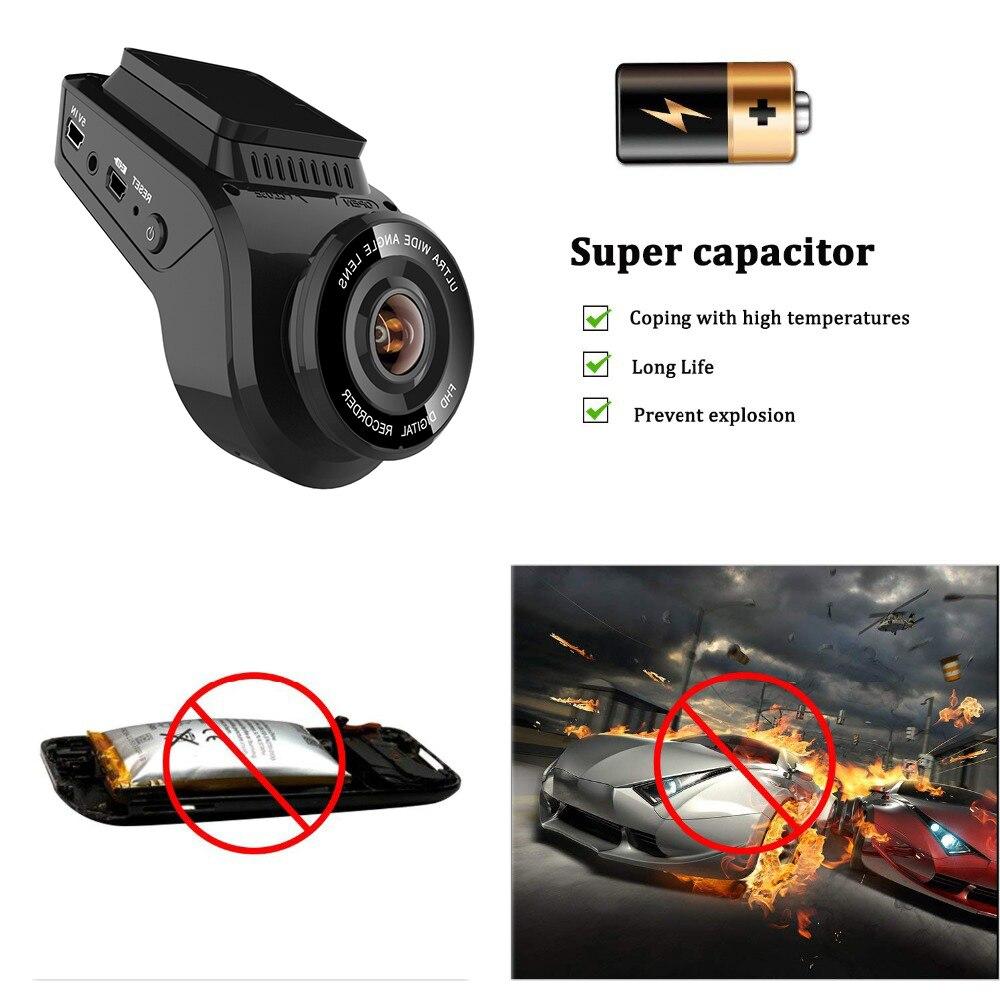 Car-DVR-Dash-Cam-4K-2160P-1080P-Rear-Camera-GPS-logger-ADAS-IMAX323-Sensor-Video-Registrator (1)