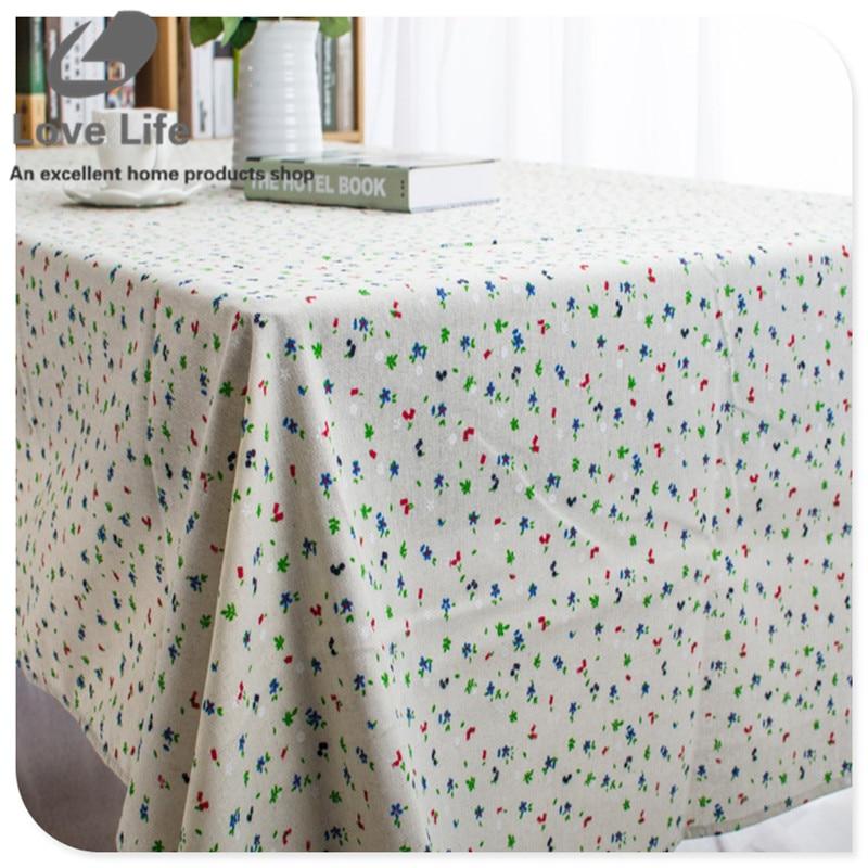 Popular cheap linen tablecloths buy cheap cheap linen tablecloths lots