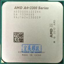 Intel Core I3-4150 LGA1150 i3 4150 Dual-Core properly Desktop Processor can work