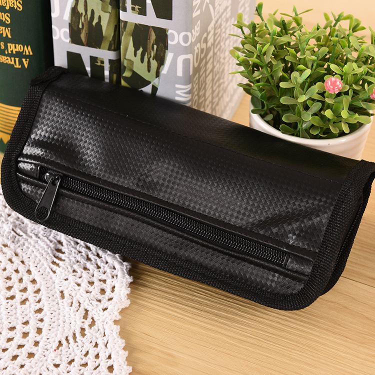 Pencil Pen Case Printing Makeup Bags With Multicolor Pattern Cute Cosmetics Pouchs For Travel Ladies Pouch Women Cosmetic Bag