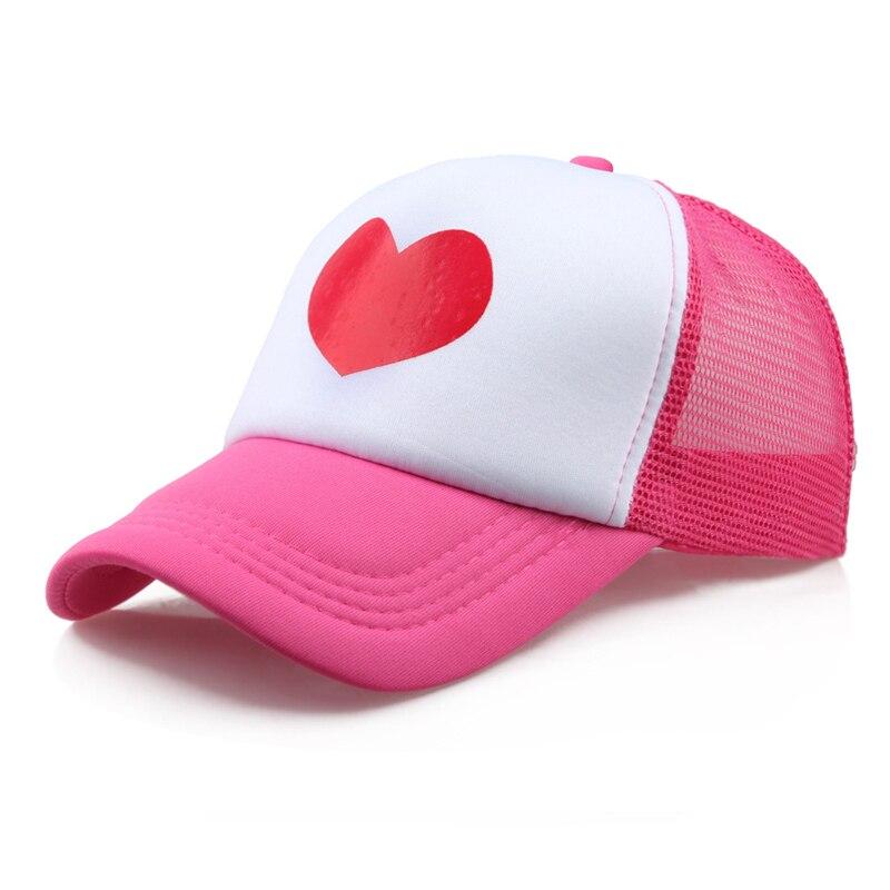 Gravity falls Mabel Dipper   baseball     cap   women girl anime mesh   cap   sun hat