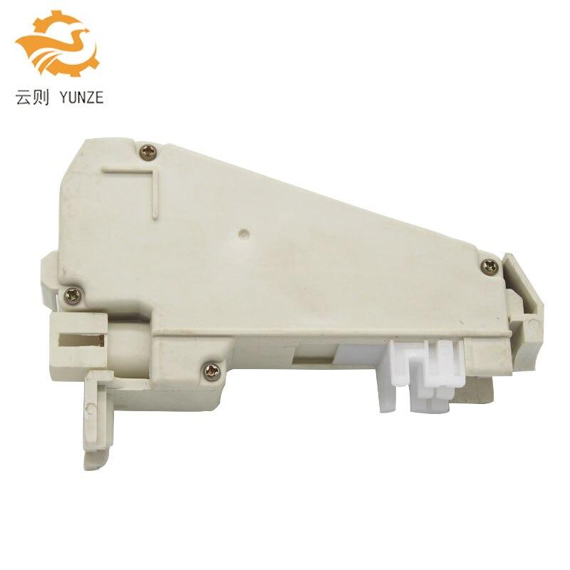 OE 93BG220A20BA 93BG-220A20-BA 95VB220A21AA FRONT REAR LEFT RIGHT DOOR LOCK ACTUATOR FOR FORD MONDEO KA FIESTA TRANSIT PUMA