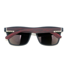 Men's High Fashion Polarized Sunglasses