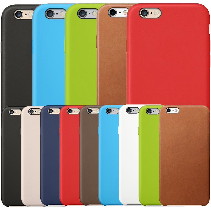 Top 8 Most Popular Case Iphone 6 Plus Leather Near Me And