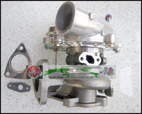 Бесплатная доставка с водяным охлаждением Turbo CT16 17201 30080 17201 30080 для Toyota Hiace Hilux KDH222 2KD D4D 4WD 2KD FTV 2.5L турбокомпрессор
