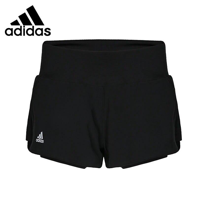 Оригинальный Новое поступление 2018 Adidas преимущество коротких Для женщин шорты спортивная ...