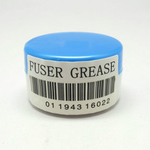 ORIGINAL 50g for MOLYKOTE G8010G-8010 Fuser Grease Fuser Oil Silicone Grease for HP P4015 4250 4345 P4515 M601 M602 M603 HL5445 original 95%new for hp laserjet 4345 m4345mfp 4345 fuser assembly fuser unit rm1 1044 220v