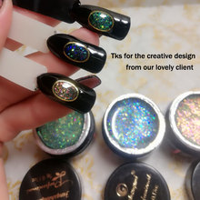 Top Coat Clear UV Gel Nail Polish Art Design