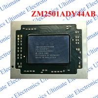 ELECYINGFO New ZM2501ADY44AB BGA chip