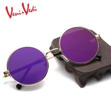 Gafas de sol para mujer VENI.VEDI