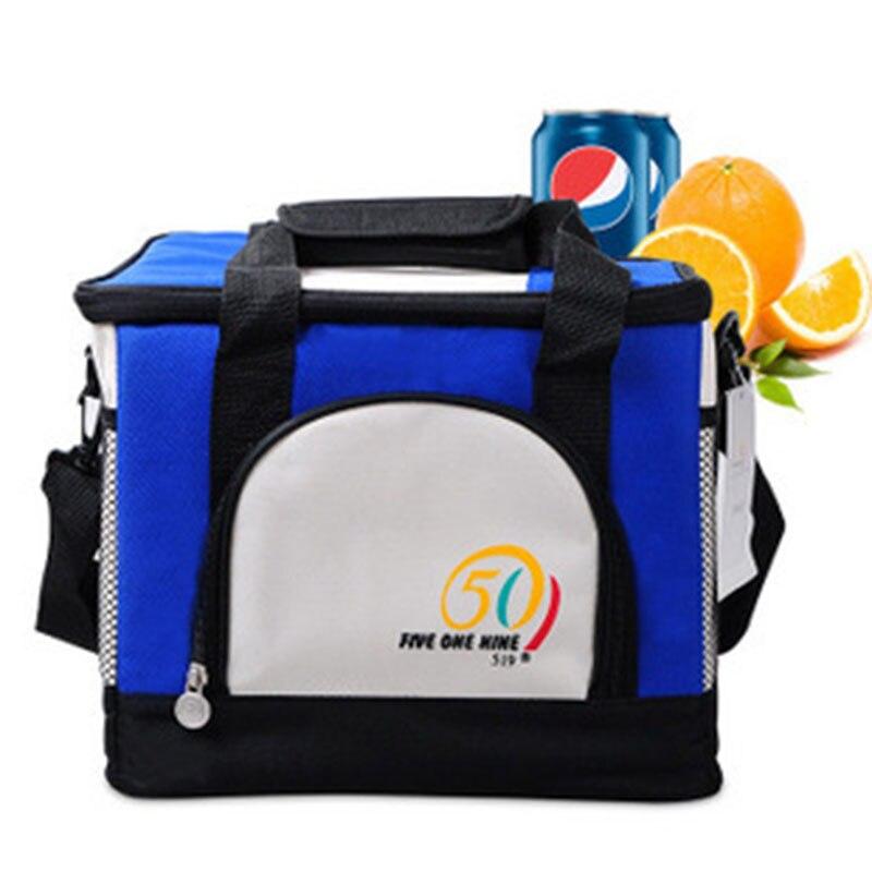 cooler bolsa bolsa termica para Ice Bag : Cooler Bag