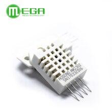 5 個DHT22 デジタル温度と湿度センサー温度と湿度モジュールAM2302 交換SHT11 SHT15