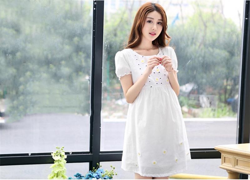 Dress (1)