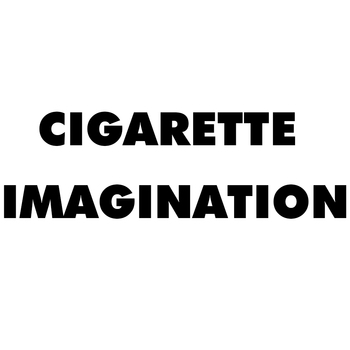 HDARTISAN Wall Art ภาพวาดผ้าใบรูป Cloud ภาพบุหรี่จินตนาการสำหรับห้องนั่งเล่นตกแต่งบ้านไม่มีกรอบ