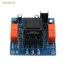WL-SS01 High-power transformer start power amplifier soft start Power soft start board
