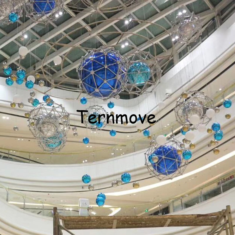 black mirror ball for fashion show decoration pvc mirror ball Giant inflatable silver gold red blue green human balloonblack mirror ball for fashion show decoration pvc mirror ball Giant inflatable silver gold red blue green human balloon