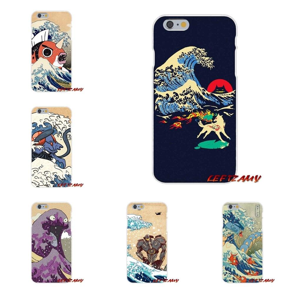 the-great-wave-off-kanto-font-b-pokemon-b-font-slim-silicone-phone-case-for-xiaomi-redmi-2-4a-3-3s-pro-mi3-mi4-mi4c-mi5s-mi-max-note-2-3-4