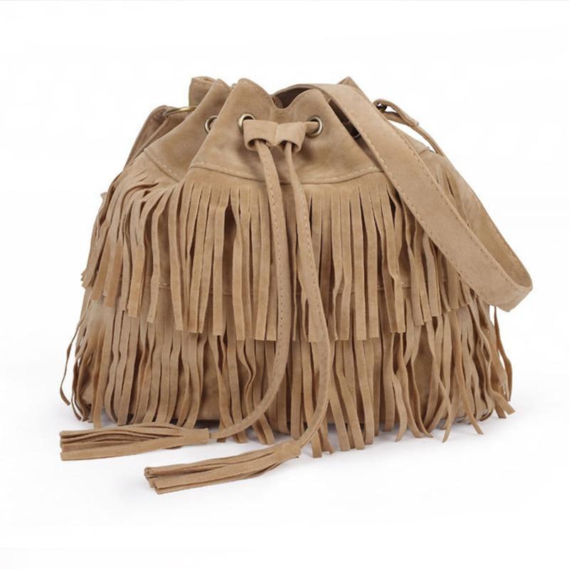 vintage sacolas de homensageiro do Marca : Hobbaggo