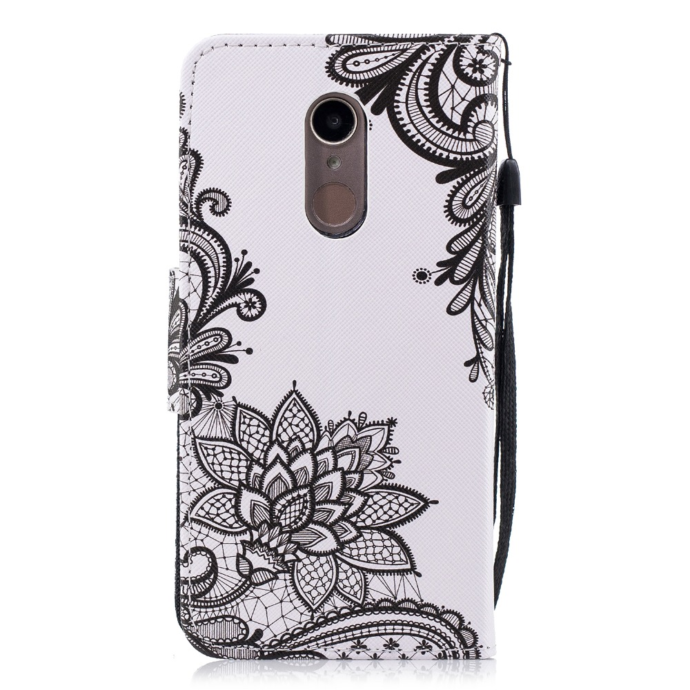 For Xiaomi Redmi 5 Case (31)