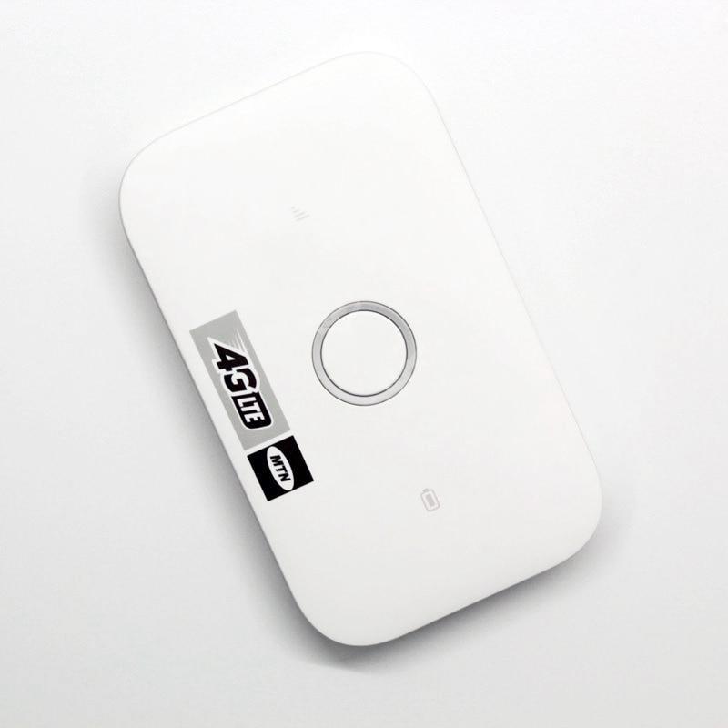 Débloqué Huawei E5573 4G Dongle Lte routeur wifi E5573cs-322 Mobile Hotspot Sans Fil 4G LTE Fdd Bande pk e5778 b593 r216 Routeur