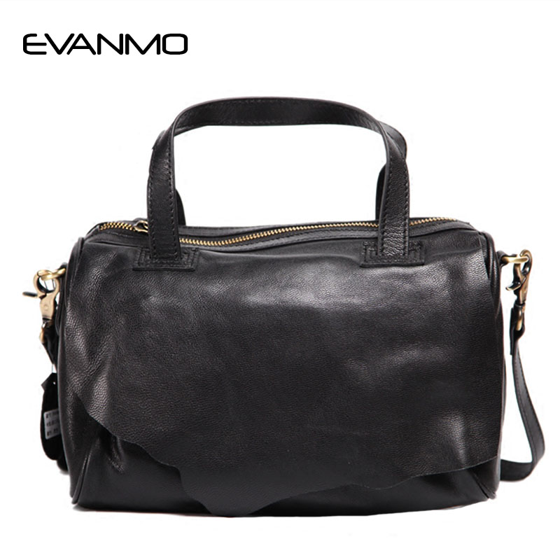 New Design Women Leather Handbag Genuine Leather Bag Handbag sheepskin Women Famous Brands Designer High Quality Top Handler Bag new design women leather handbag genuine leather bag handbag sheepskin women famous brands designer high quality top handler bag