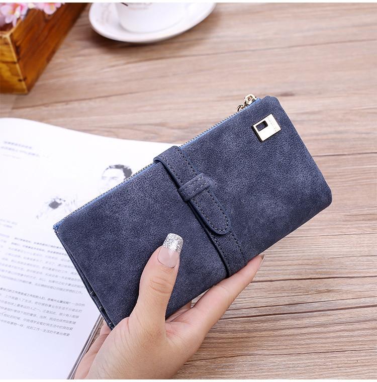 Основной материал:: ПУ; фиолетовый кошелек; Материал Подкладки:: Синтетическая Кожа;