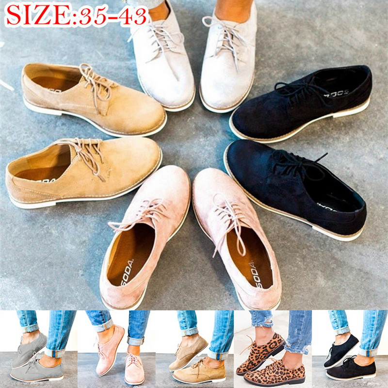Large Size35 45 Women Walking Shoes 2019 Fashion Sneakers Woman Sports Sports Shoes Ladies Outdoor Casual Comfortable Footwear
