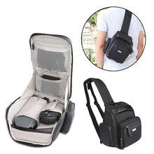 NEW Portable Shoulder Bag Case For DJI Mavic Pro Accessories Organizer Handbag Pro Factory Price