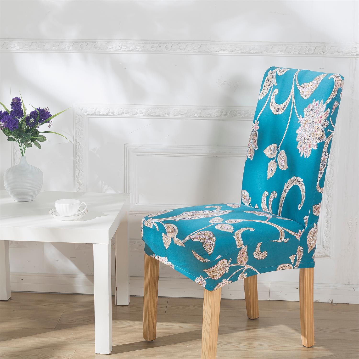line Get Cheap Simple Chair Covers Aliexpress