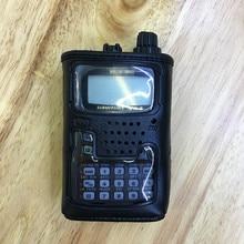 VX-6E talkie soft VX-6R