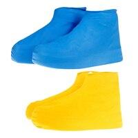 """""""Дождевики"""" для обуви"""